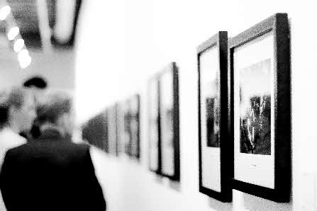 art-black-and-white-exhibition-21264